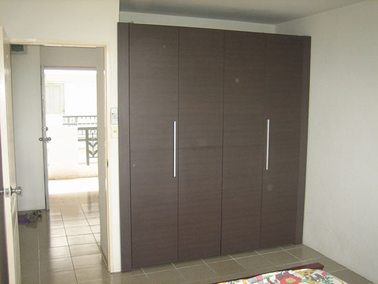 Bifold Closet Doors Ideas And Design Plywoodchairplywoodchair