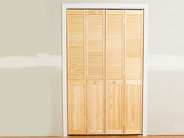 : Bifold Closet Doors How To Install Bifold Closet Doors Doors bifold closet doors collection