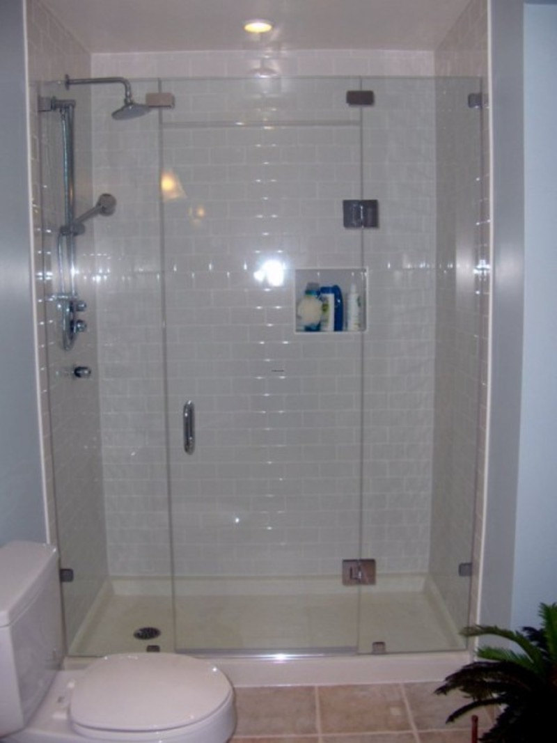 : SHOWER DOORS FRAMELESS >> Shower Doors Frameless Tips