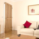 Internal Oak Doors Ideas