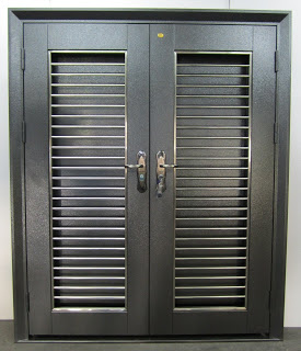 24 Top Security Doors Ideas For Your Home Security. Butcher Air Conditioning Water Leaks In Walls. Free Help Desk Ticket Tracking Software. Renewable Energy America Business Cards Green. Best Affordable Seo Services. Best Bank For Small Business Loan. Disaster Restoration Companies. Public Insurance Adjuster Which Phone Number. 802 11 Bg Wlan Driver Xp By Owner Mls Listing