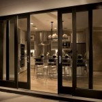 : aluminum sliding glass patio doors cool folding glass patio doors