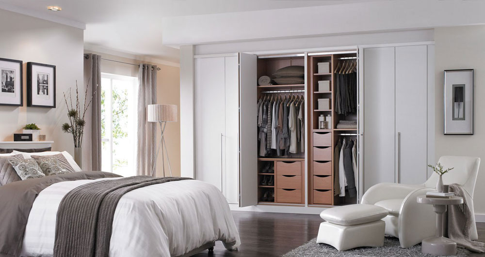 bifold louvered closet doors bifold closet doors collection