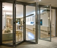 Upvc Doors for Front Doors, Back Doors or Patio Doors