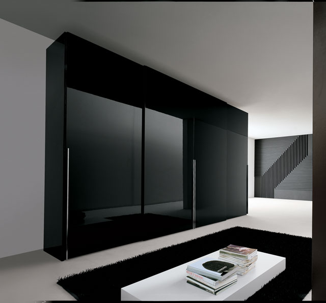 : black wardrobes with sliding doors featured top sliding wardrobes nottingham