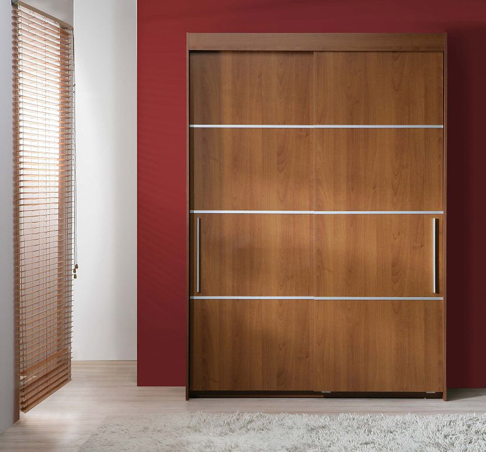 : cool fitted sliding wardrobes doors freestanding modern sliding wardrobe door ideas decoration for contemporary bedroom
