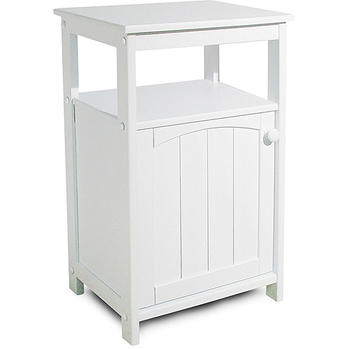 : creative white storage cabinet with doors design ideas for kitchen furniture vanity ideas