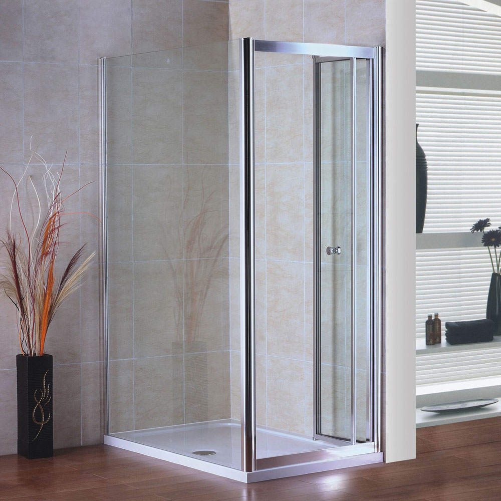 : frameless glass shower door featured top glass shower doors frameless apartment bathroom decorating ideas