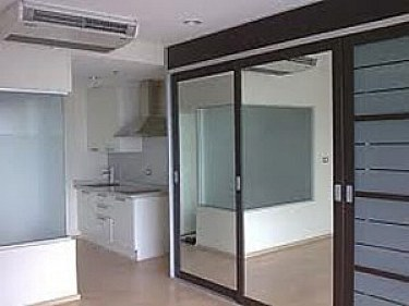 : freestanding sliding wardrobes cool double wardrobes with sliding doors