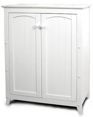 : garage storage cabinets with doors