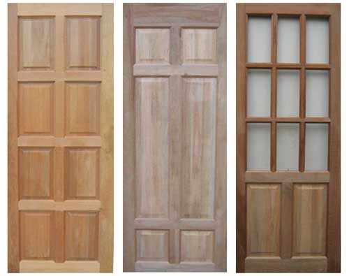 glass bifold closet doors bifold closet doors collection