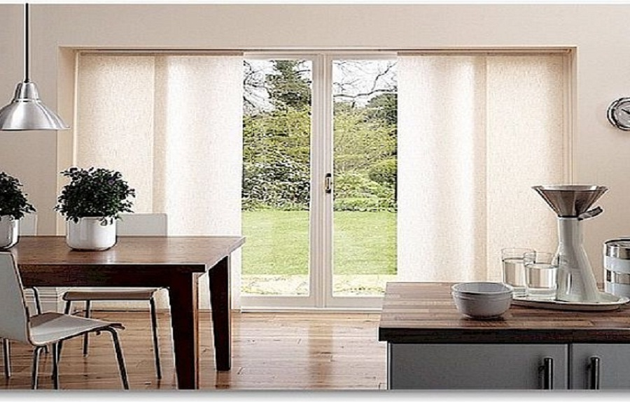 glass sliding patio doors ideas style with 8 foot sliding glass door