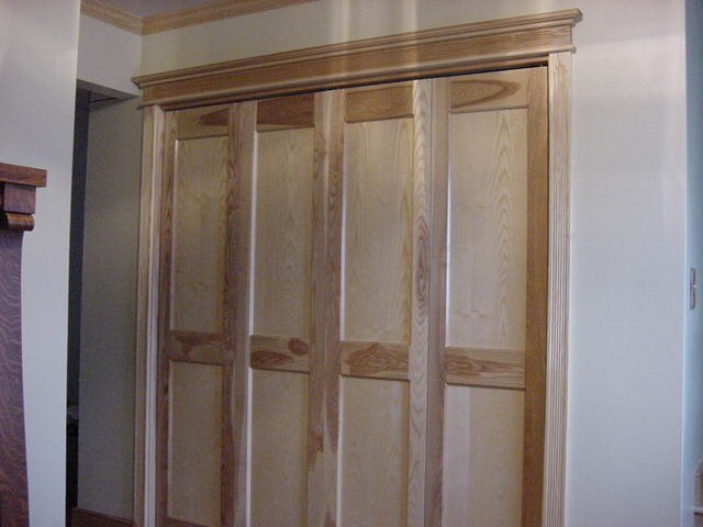 interior bifold closet doors bifold closet doors collection