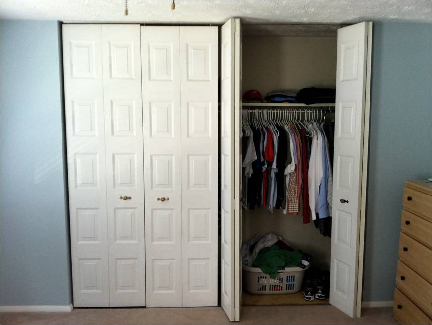 : modern bifold closet doors bifold closet doors collection