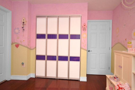 modern bifold closet doors for children bedroom bifold closet doors collection