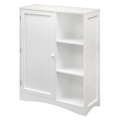 : shoe storage cabinet with doors