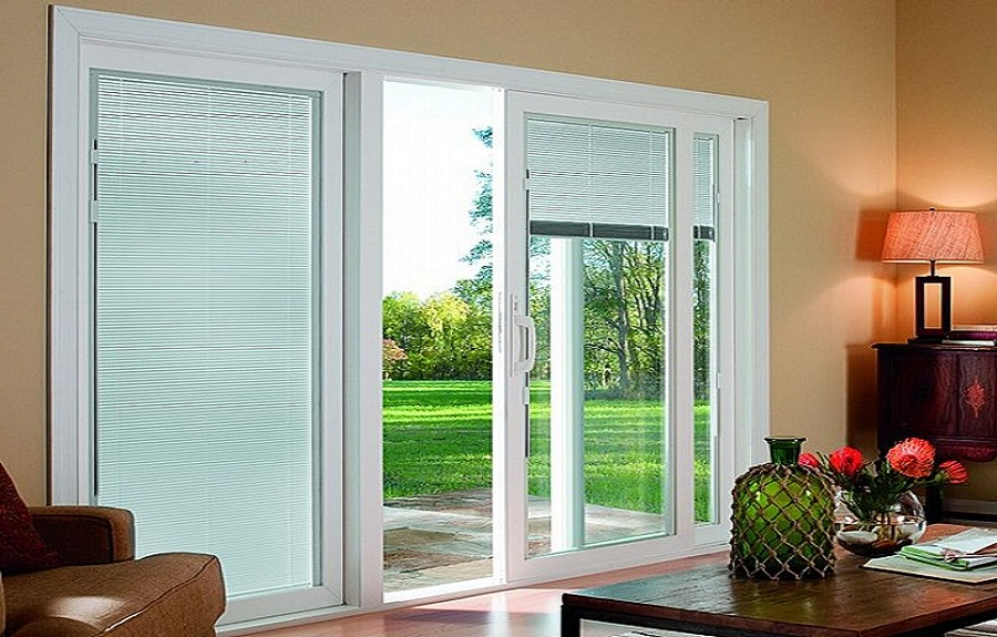sliding glass patio doors design ideas  u2014 plywoodchair