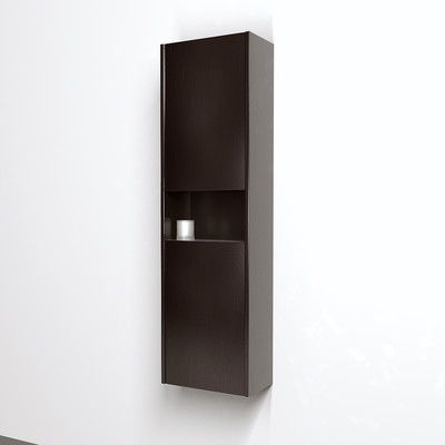 : wall mounted storage cabinets