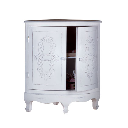 : white wood storage cabinet with doors rustic wooden storage cabinets design