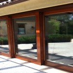 : wood sliding glass patio doors with sliding glass door locks stunning large sliding glass doors