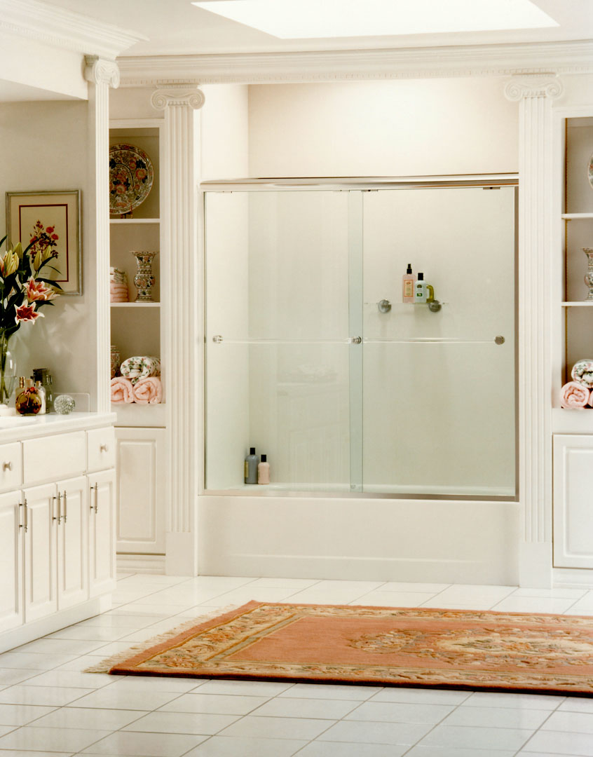 : contemporary frameless glass shower doors toronto shower room designs