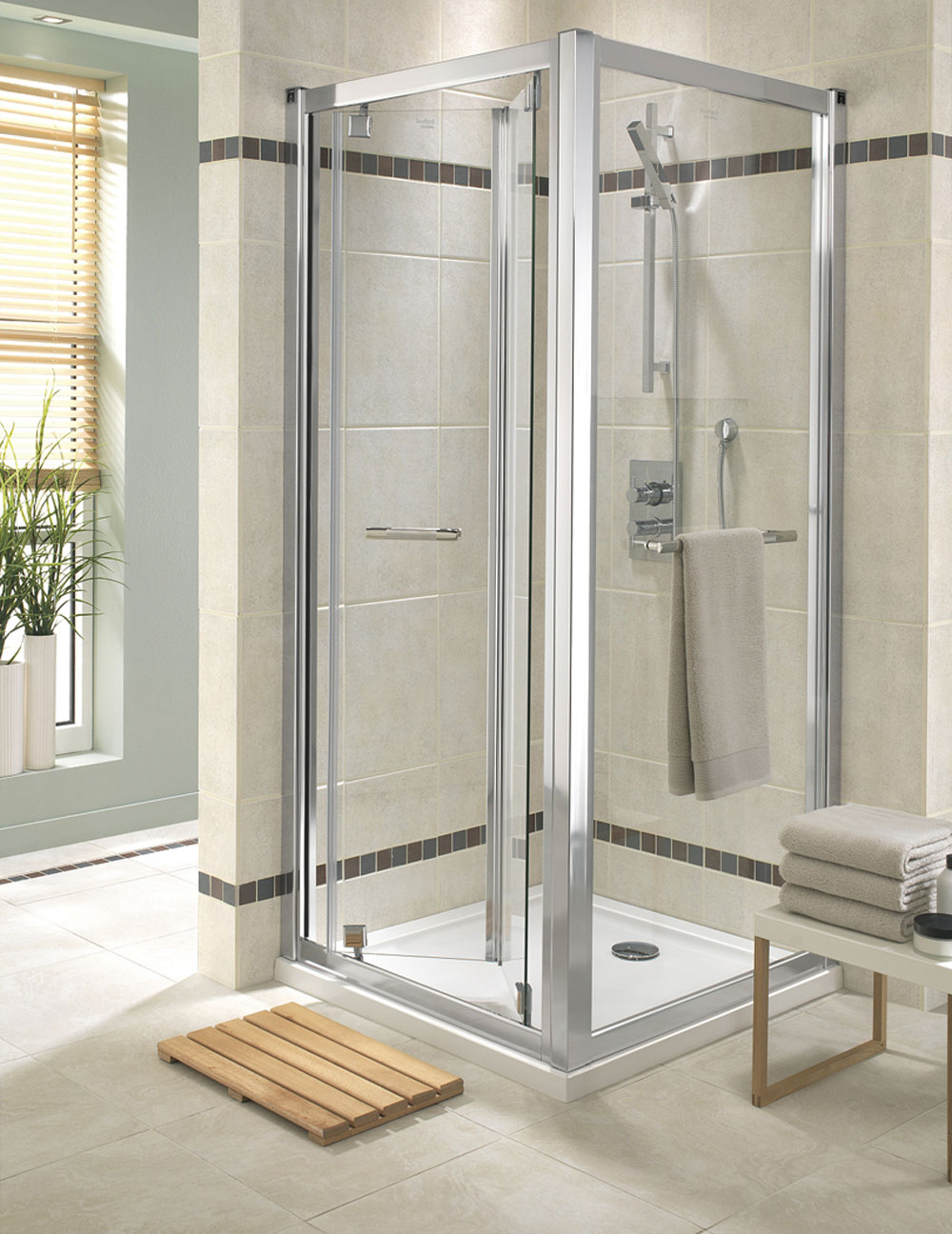 custom glass shower doors frameless shower room ideas