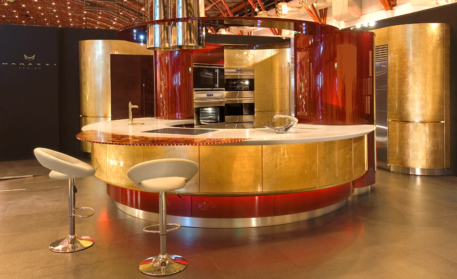 : best fitted kitchens furniture