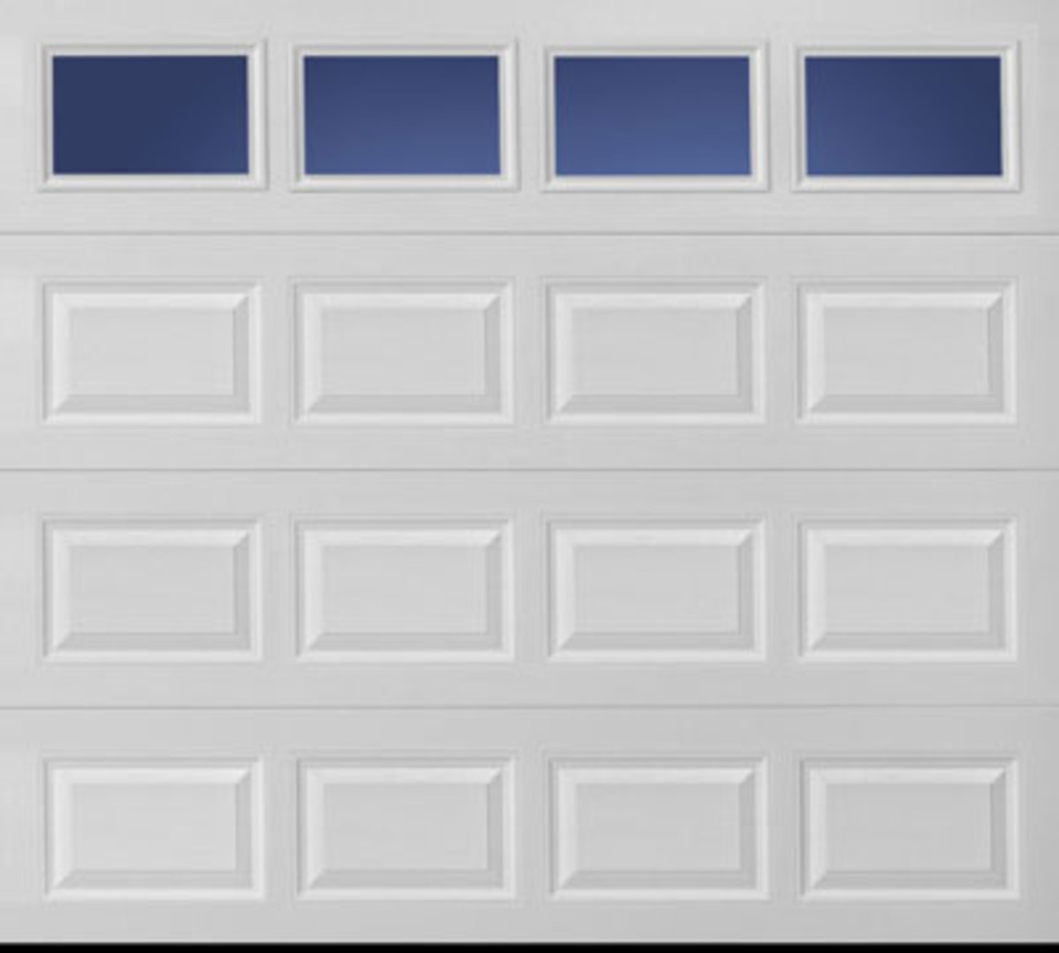 : best residential garage doors