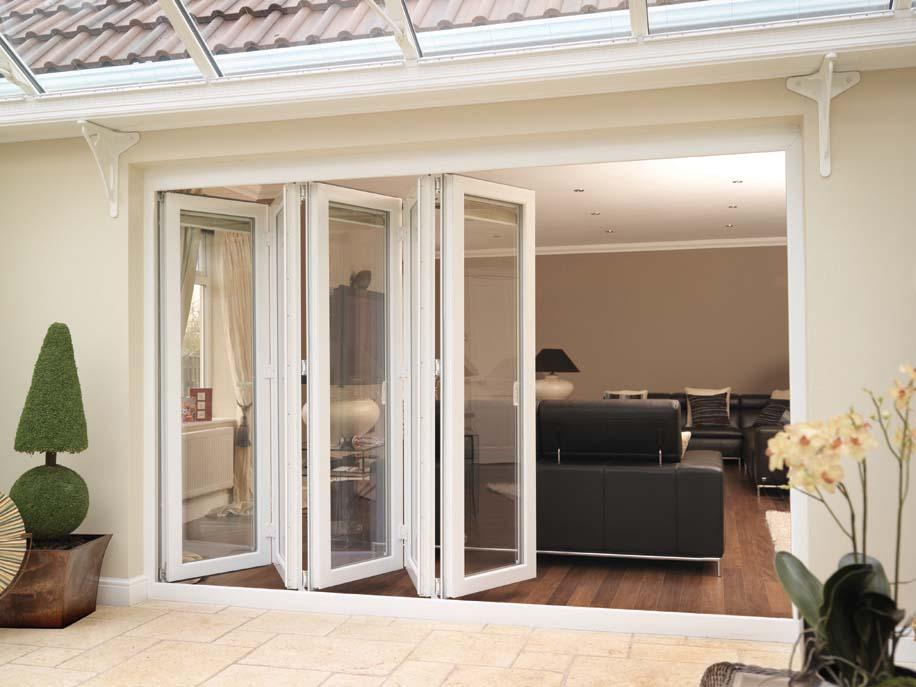 : cottage front doors upvc front doors and frames fitted