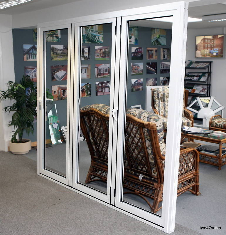 : custom front doors upvc front doors disabled access