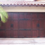 Fiberglass Garage Doors Reviews : Pros and Cons