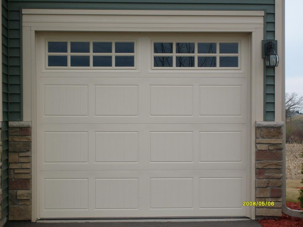 : fiberglass garage doors residential cool residential garage doors