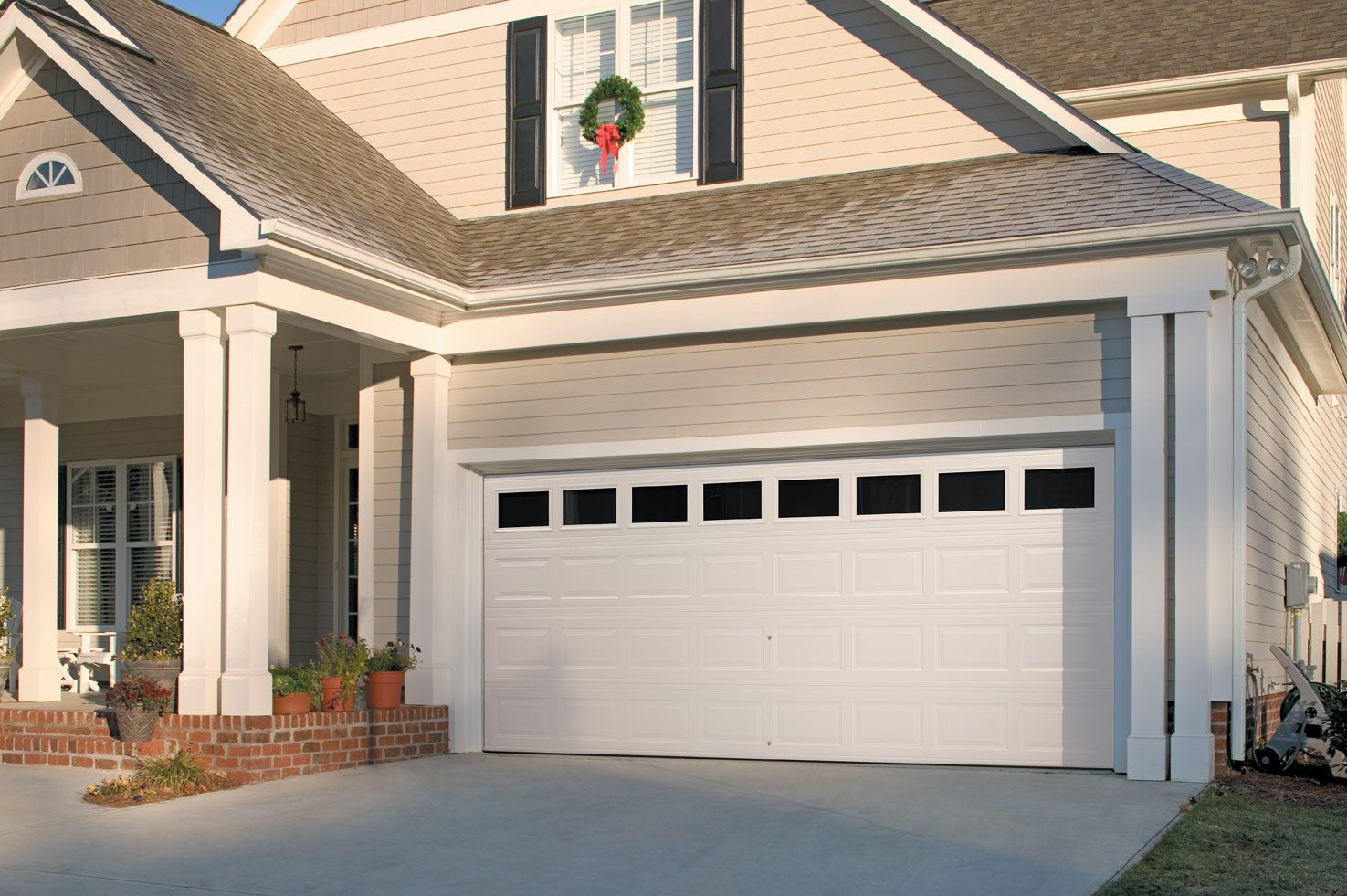 : garage doors residential cool residential garage doors