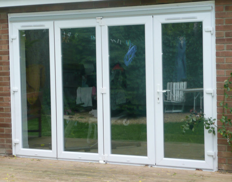 : house front doors upvc front doors including fitting