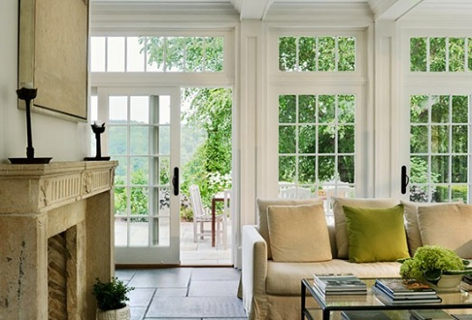 : outswing french patio doors