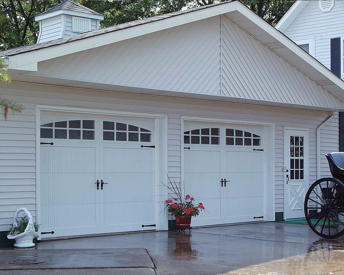 : overhead garage doors residential reviews cool residential garage doors