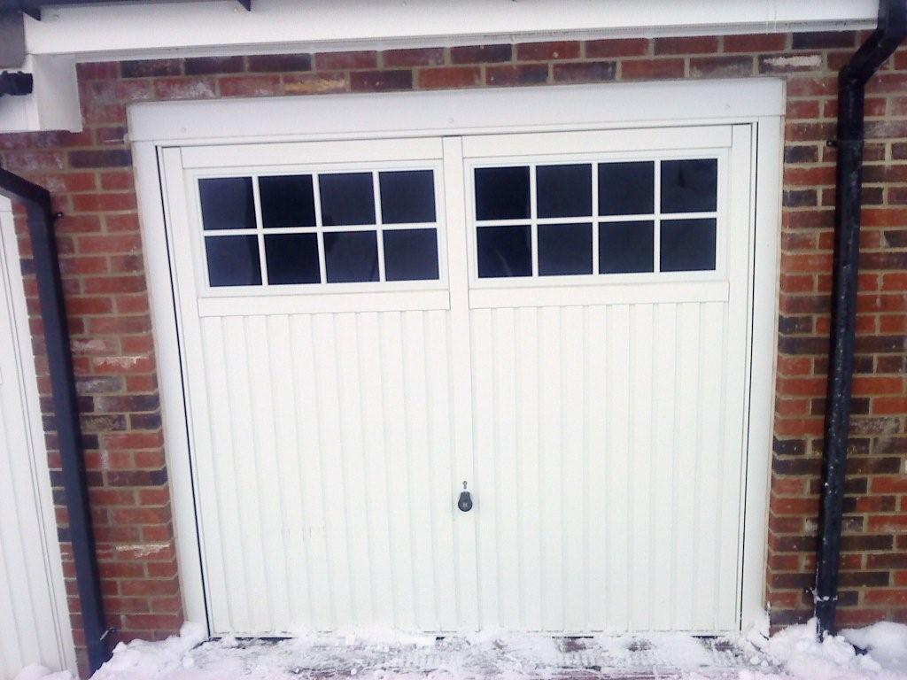 : residential garage doors sizes insulated cool residential garage doors