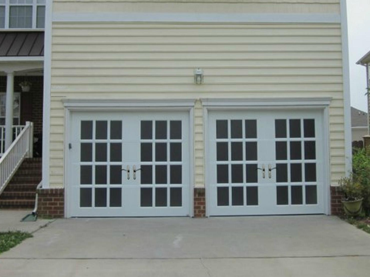 : residential overhead garage doors cool residential garage doors
