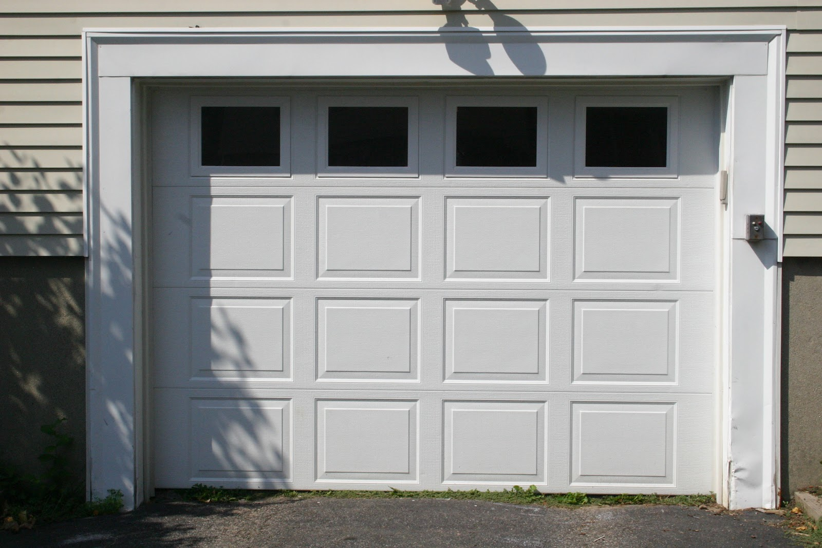 : residential rolling garage doors cool residential garage doors
