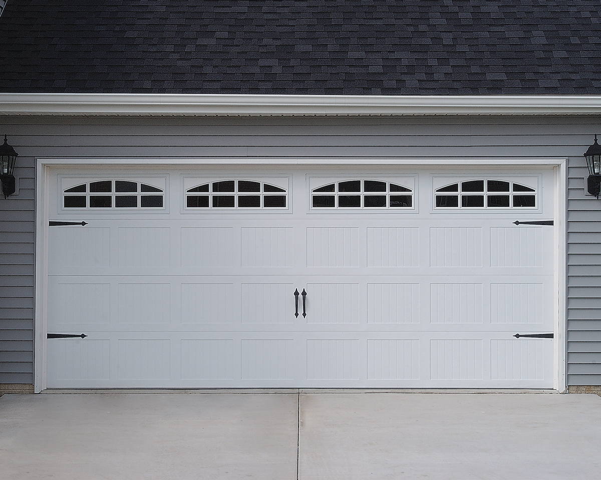 : roll up garage doors residential cool residential garage doors