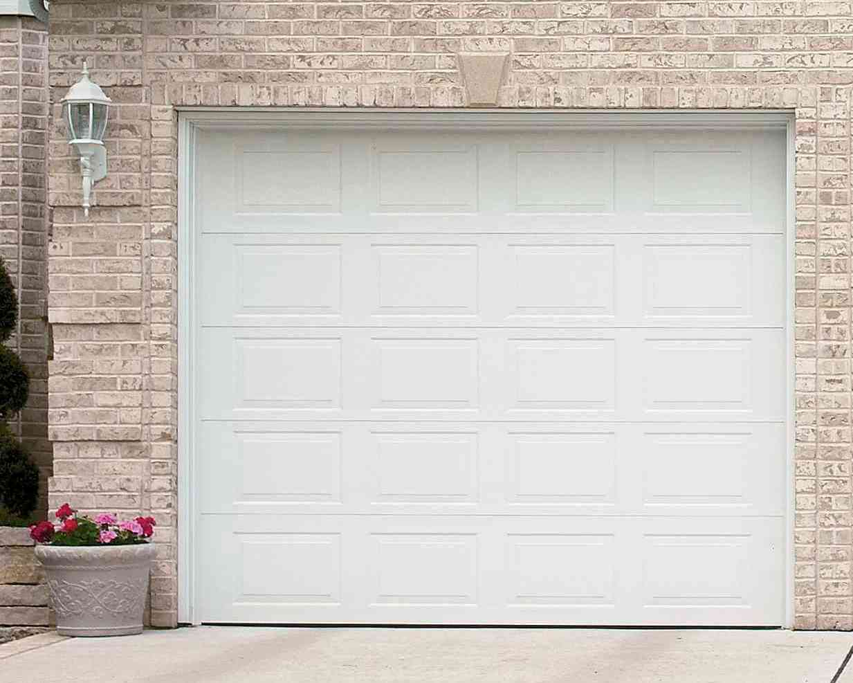 : roll up residential garage doors cool residential garage doors