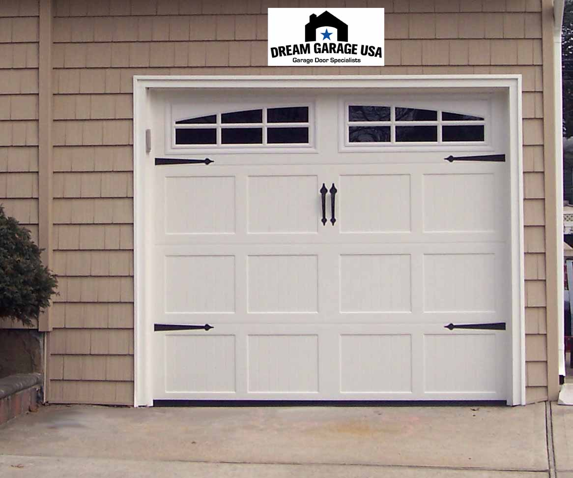 : white residential garage doors cool residential garage doors