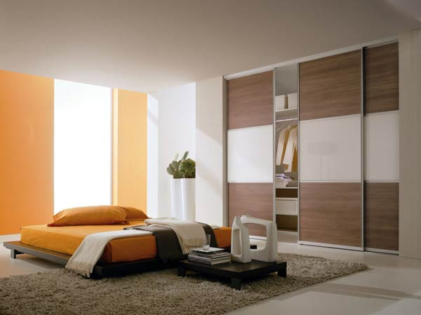 bedroom fitted wardrobes with sliding door ideas open center for modern contemporary bedroom fitted bedroom wardrobe
