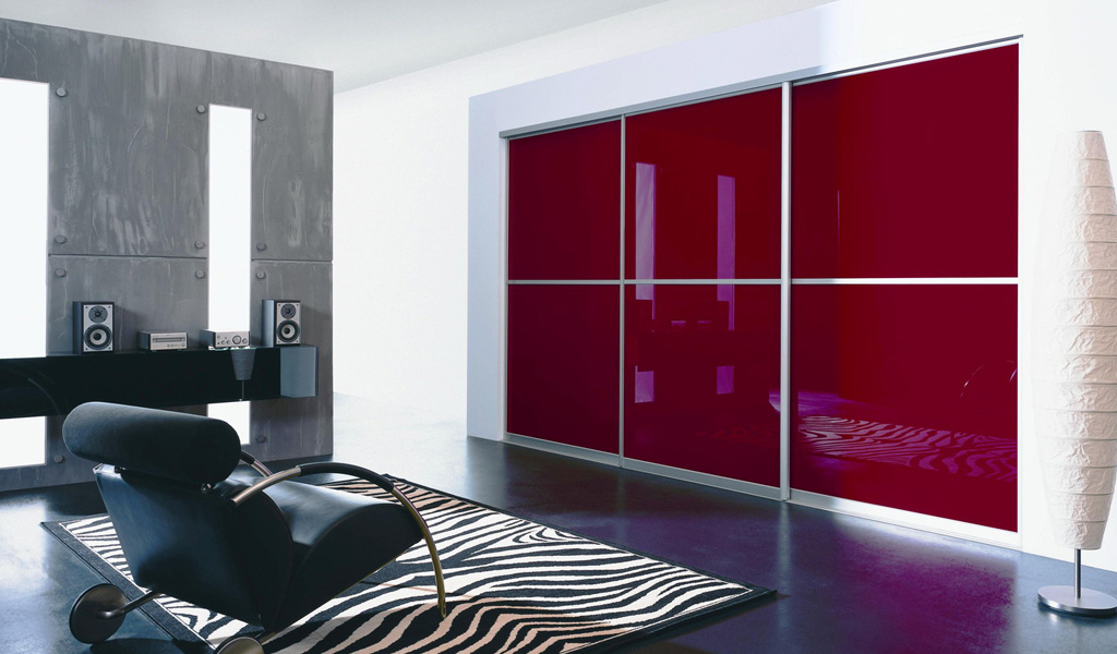 fitted bedroom wardrobes stunning modern bedroom fitted furniture