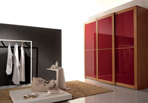 fitted corner wardrobes elegent fitted bedrooms wardrobes ideas for small rooms