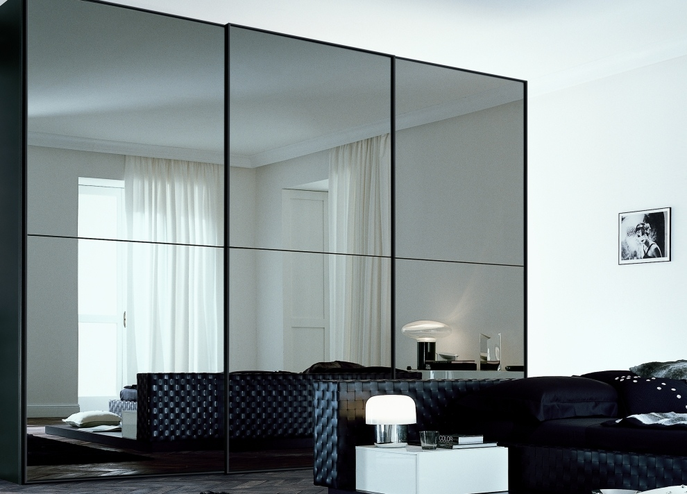 fitted sliding wardrobes best contemporary fitted bedroom furniture