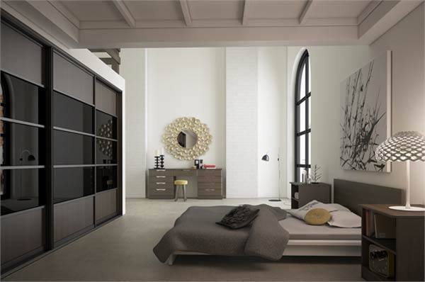fitted wardrobe interiors cool bedroom furniture fitted wardrobes