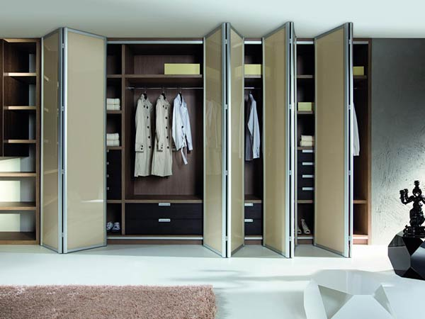 free standing wardrobes with sliding doors high quality fitted bedroom furniture