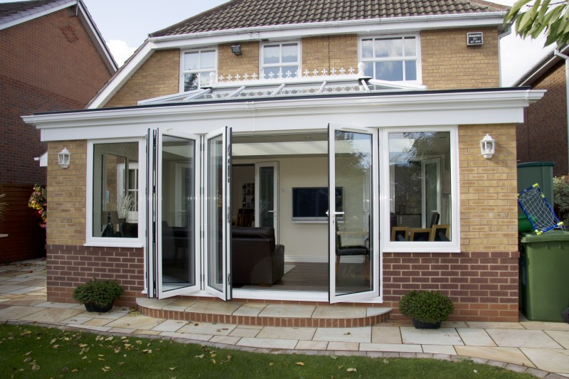 Folding Doors Exterior Prices Home Design