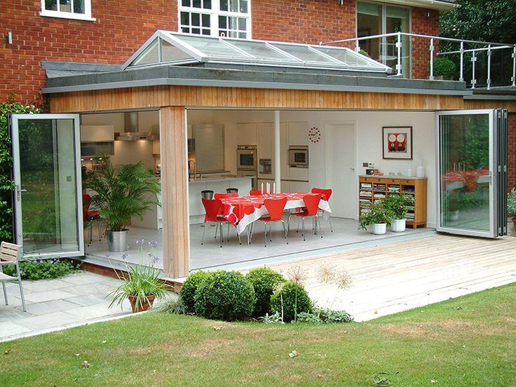 : Internal Bi Folding Doors Uk